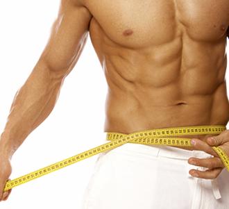 informacion sobre estetica corporal: