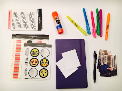 bullet journal, journal, planner, organized, 2016, how to, set up, start bullet journal, start a bullet journal, bullet journaling, set up a bullet journal, 2016 planners, set up a 2016 bullet journal, college, organize, organized, organized 2016, organized in college, college organization, college bullet journal, college time management, how to manage your time in college,