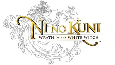 ni no kuni ps3 logo
