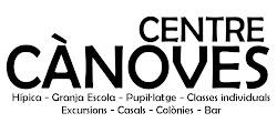 CENTRE CANOVES