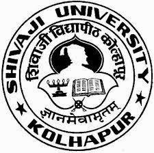 Shivaji University Results 2016