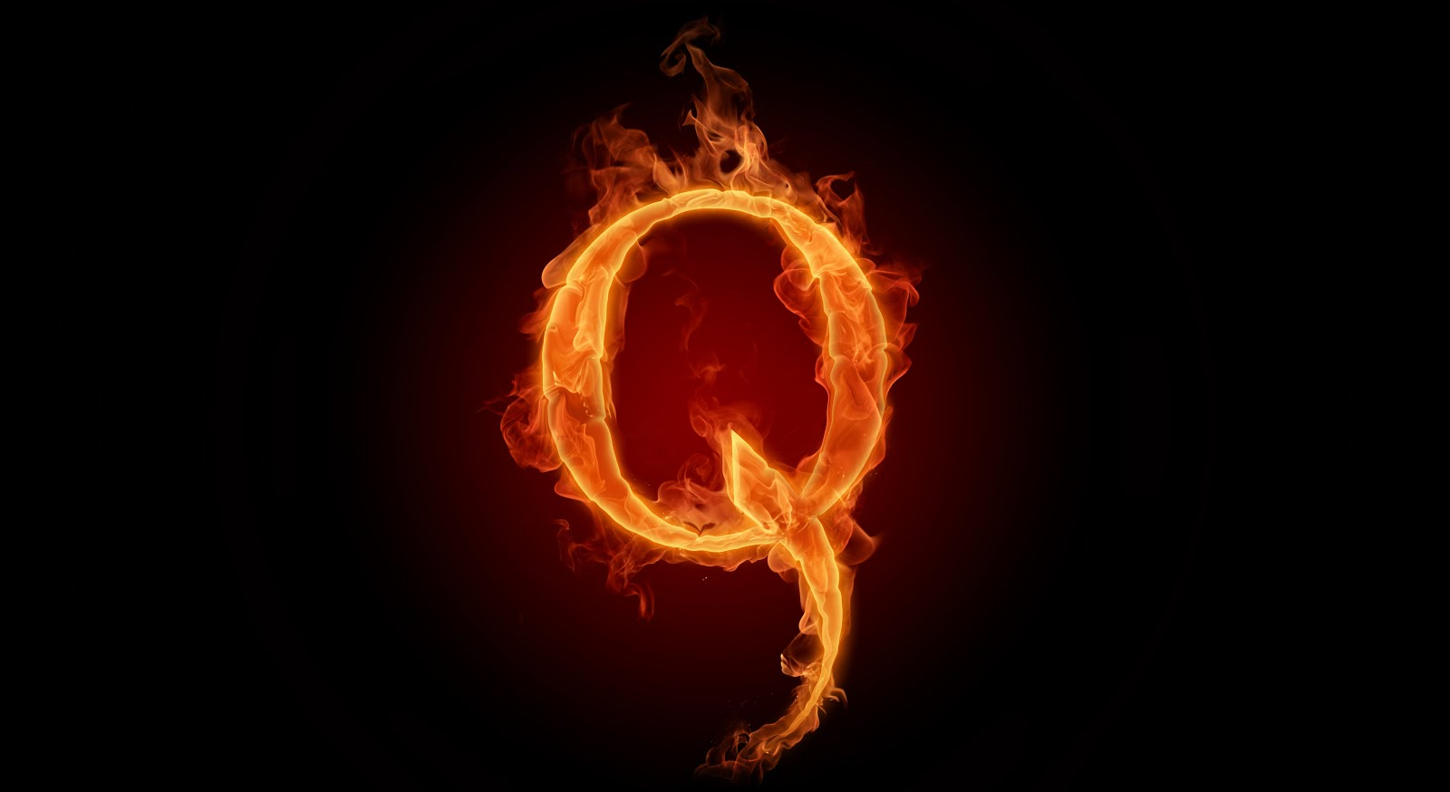 Discerning the mystery earth shaking claims by q anon strings earth shaking claims by q anon strings cut there is no escape for the clintons reheart Image collections