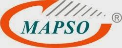 MAPSO-LUKRIS
