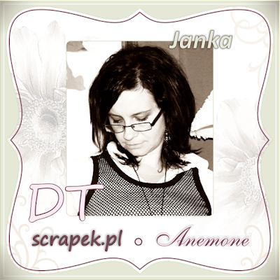 http://www.scrapmagique.blogspot.sk/
