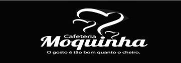 Cafeteria Moquinha (84) 9100-9214; 9803-4641; 9910-6688; 8882-4836