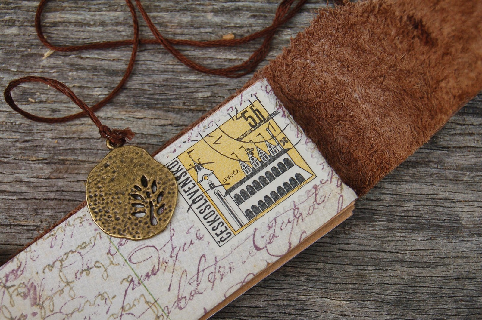 https://www.etsy.com/listing/206165118/the-long-letter-travelers-pocket-journal?ref=listing-shop-header-2