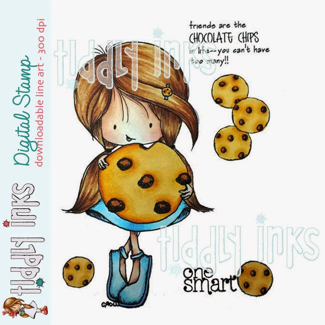 Wryn - Smart Cookie