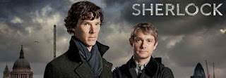 Sherlock Season 2 200mbmini Mediafire Download