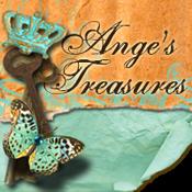 Angela's Creations