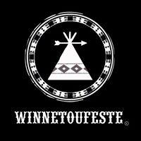 Winnetoufeste 2017