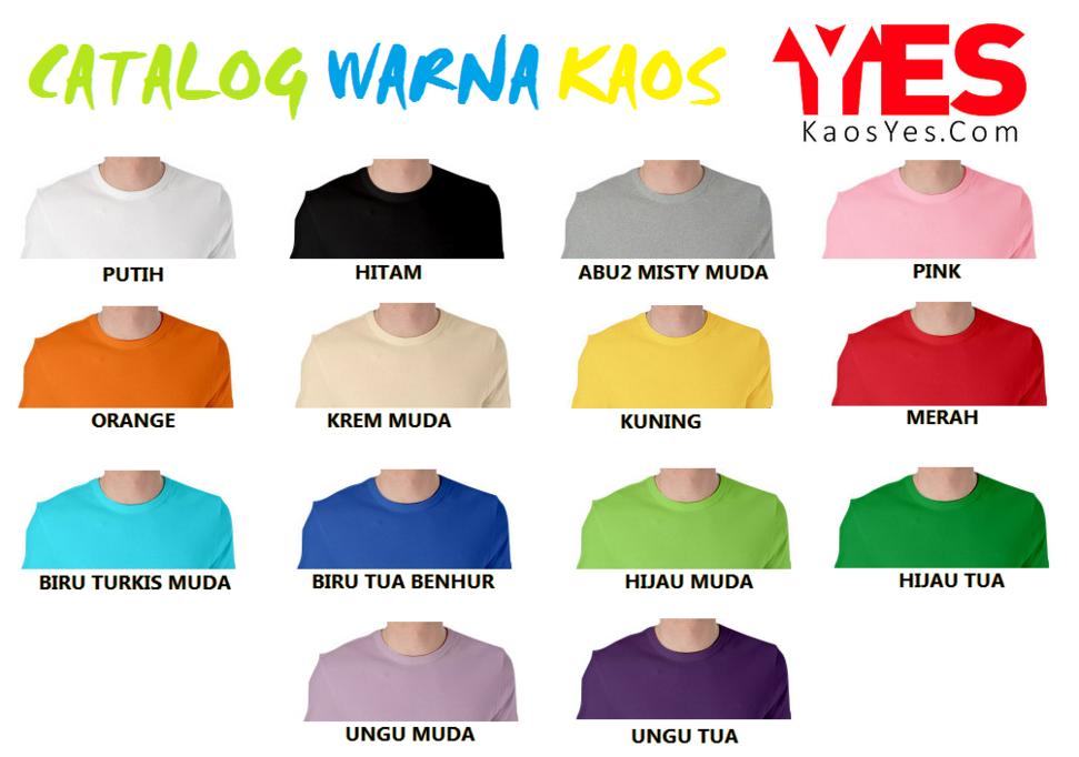 warna-kaos-polos