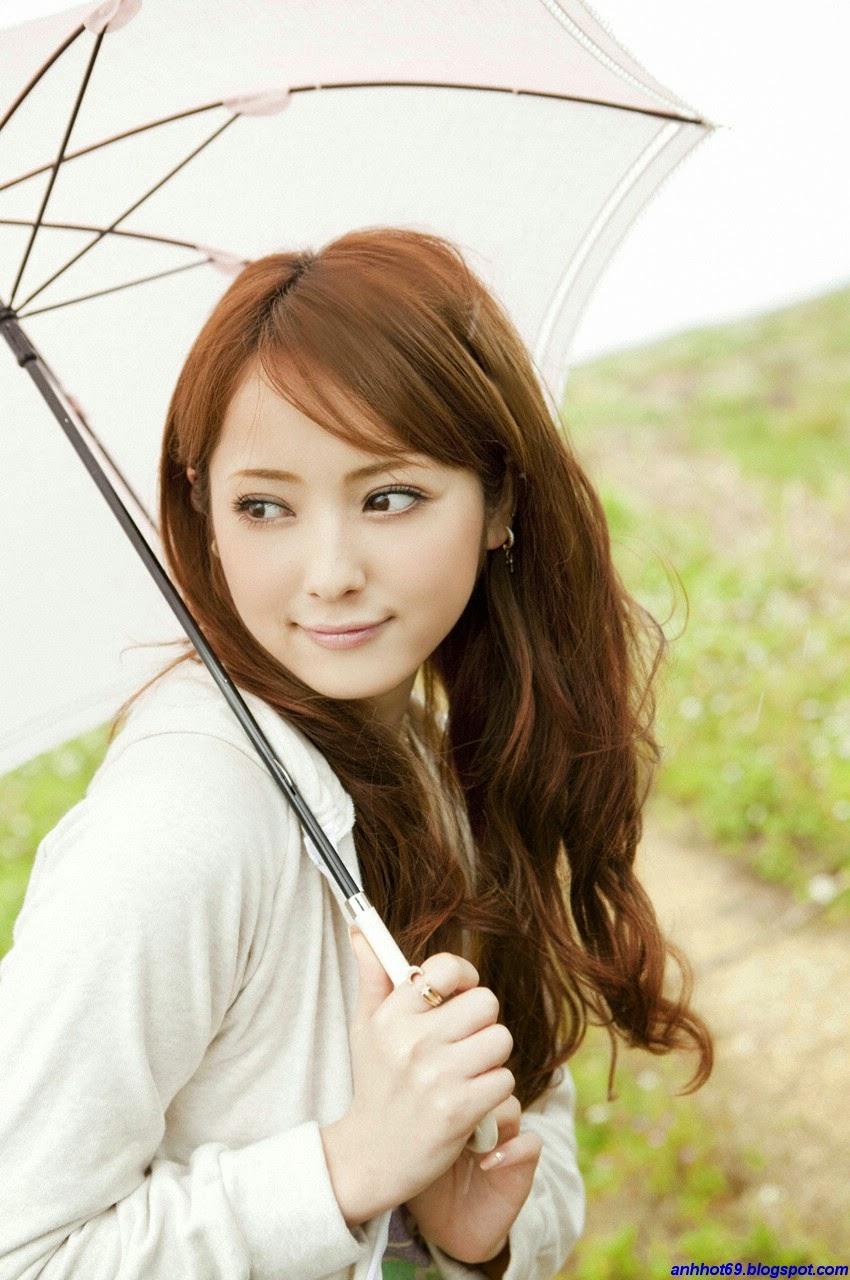 nozomi-sasaki-00633648