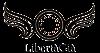 web libertagia