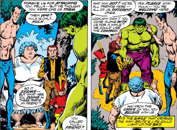 The incredible hulk on pinterest custom action figures, marvel lege
