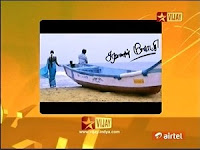 Saravanan Meenakshi This Week Promo 25-02-13 to March 01-03-2013