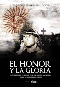 """El Honor y la Gloria"""