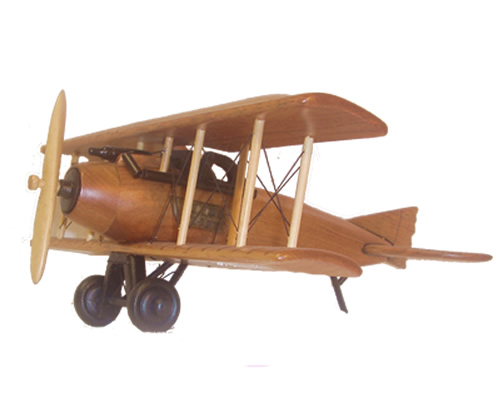 Wooden Toy Plane Wood work: photo gallery