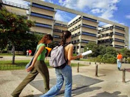 Garantizados recursos para funcionamiento del sector universitario en 2015