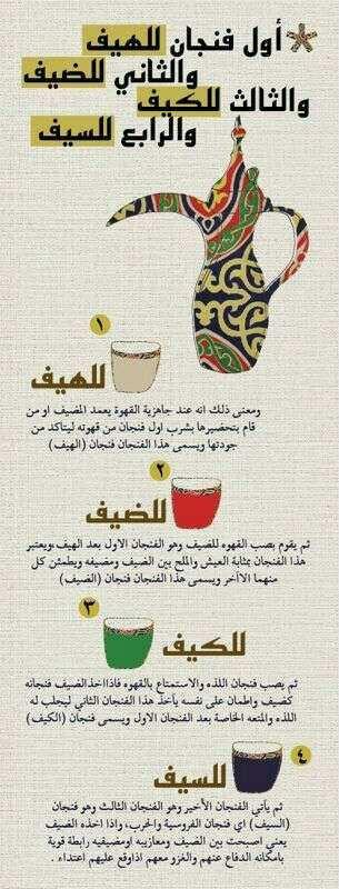 العربية IMG_6296.JPG