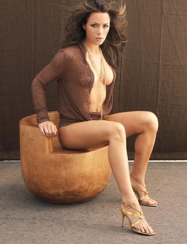rachelle leah naked sex