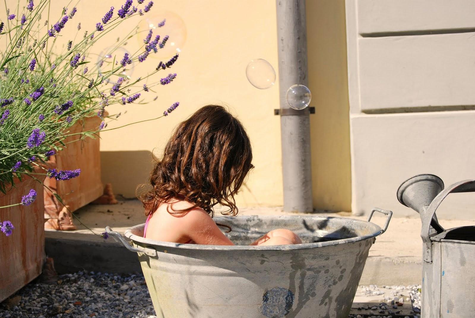 Ceramiche appia nuova un bagno per tutti - Ceramiche appia nuova roma bagno ...