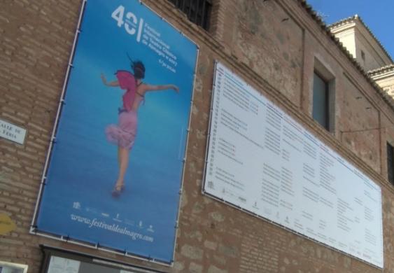 El festival cumple 40 años