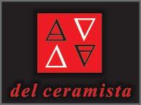 Materiales para cerámica y vidrio