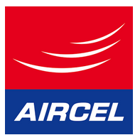 Aircel App Offer : Get Recharge For Rs 50 And Get Extra Rs. 10 Recharge
