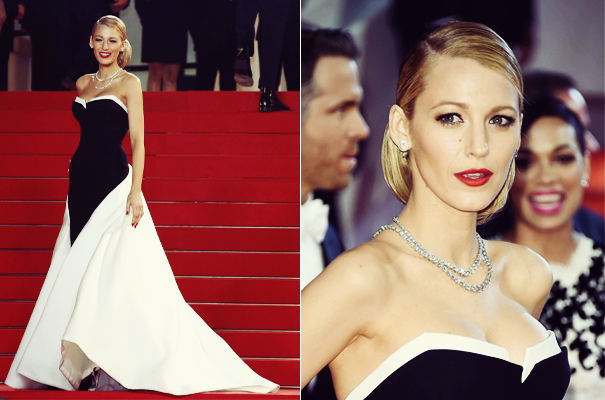 blake-lively-cannes-2014-best-dressed-gucci-premiere-gown-red-carpet