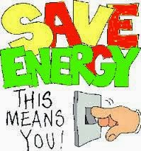 hemat-energy-listrik