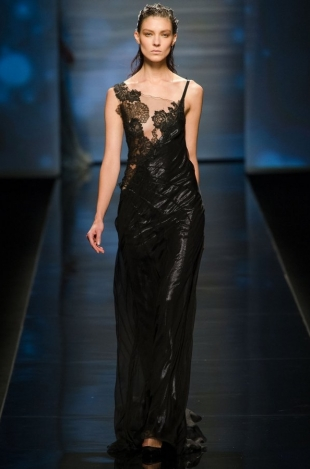 Alberta-Ferretti-Collection-Spring-2013-16