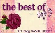 http://nashe-hobby.blogspot.ru/2012/10/26.html?showComment=1349373553886#c5835487562333765927