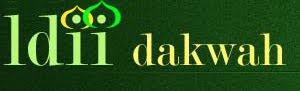 LDII DAKWAH JATIM