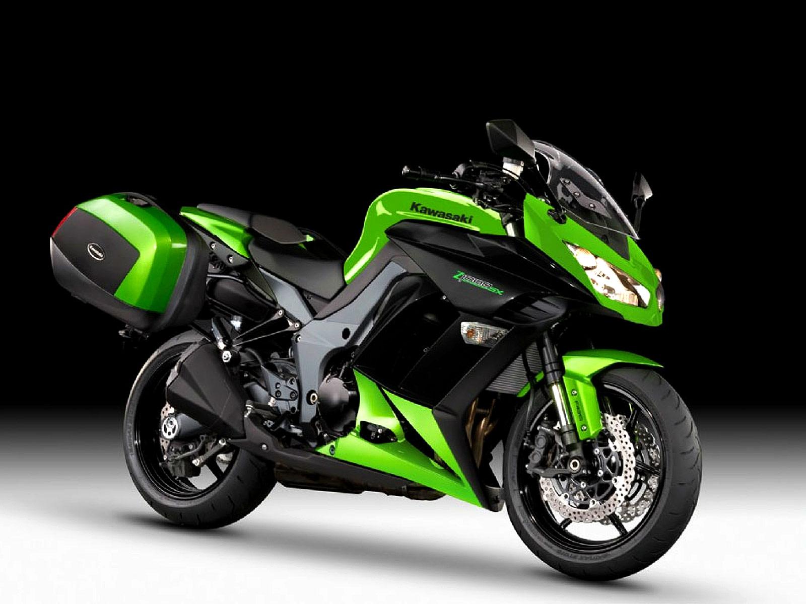 http://3.bp.blogspot.com/-rbHJqb7WkDU/TtgvpEsiKqI/AAAAAAAAFAo/rOCIjfqmJoA/s1600/2012-Kawasaki-Z1000SX-Tourer-motorcycle-desktop-wallpaper_3.jpg