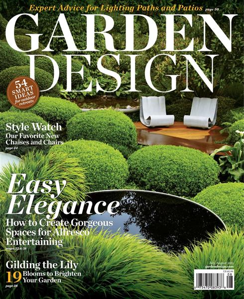 Garden design learning english online for August garden designs