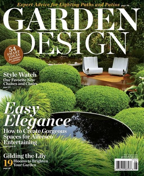 23 superb garden design books free download for Garden design books