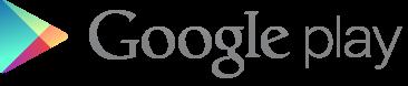 play_logo_x2.png
