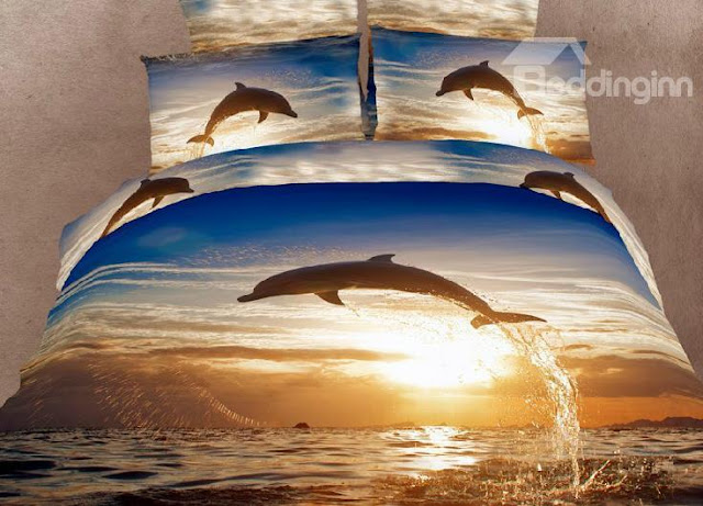 http://www.beddinginn.com/product/New-Arrival-High-Quality-100-Cotton-Reactive-Printing-Dolphins-10694705.html