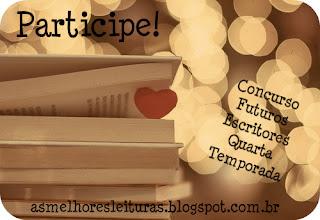Concurso Futuros Escritores