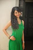 Ritu Sachdev Glamorous Photos-thumbnail-5