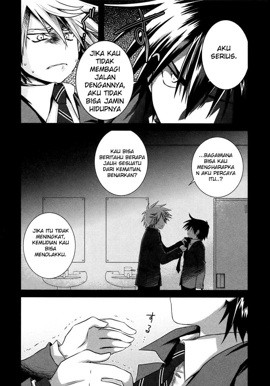 Komik iris zero 006 7 Indonesia iris zero 006 Terbaru 7|Baca Manga Komik Indonesia|