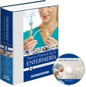 Nuevo manual de Enfermeria.