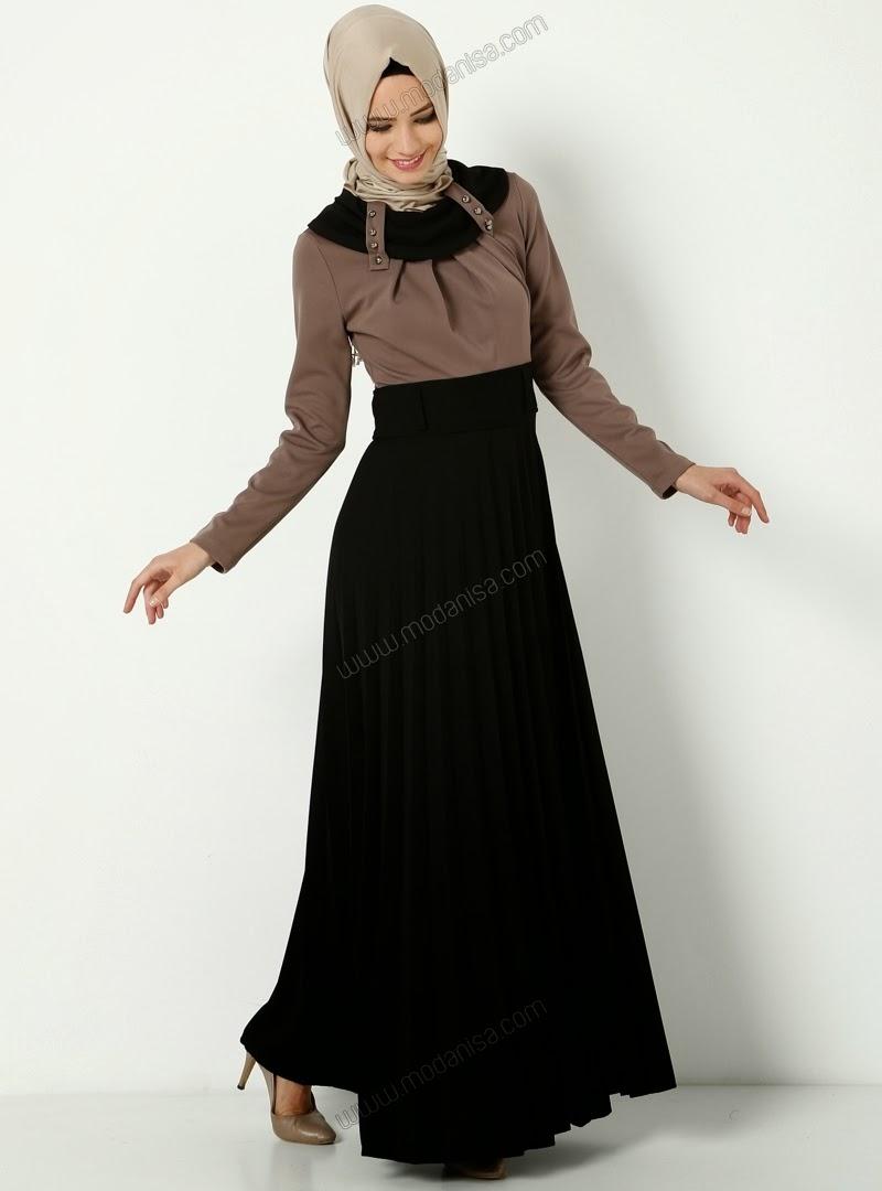 mode-hijab-2015-mohajaba