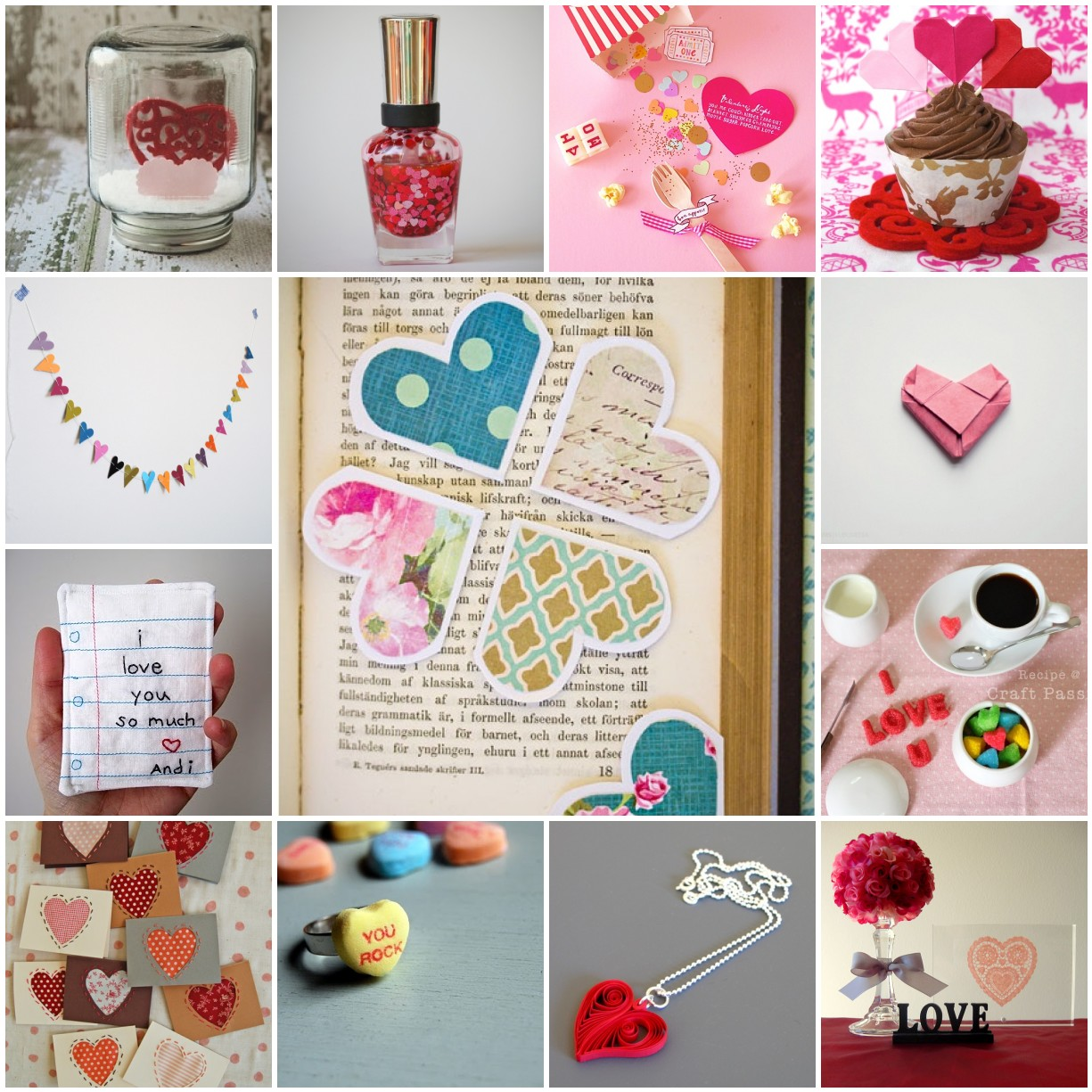 Valentines Crafts For Adults Driverlayer Search Engine