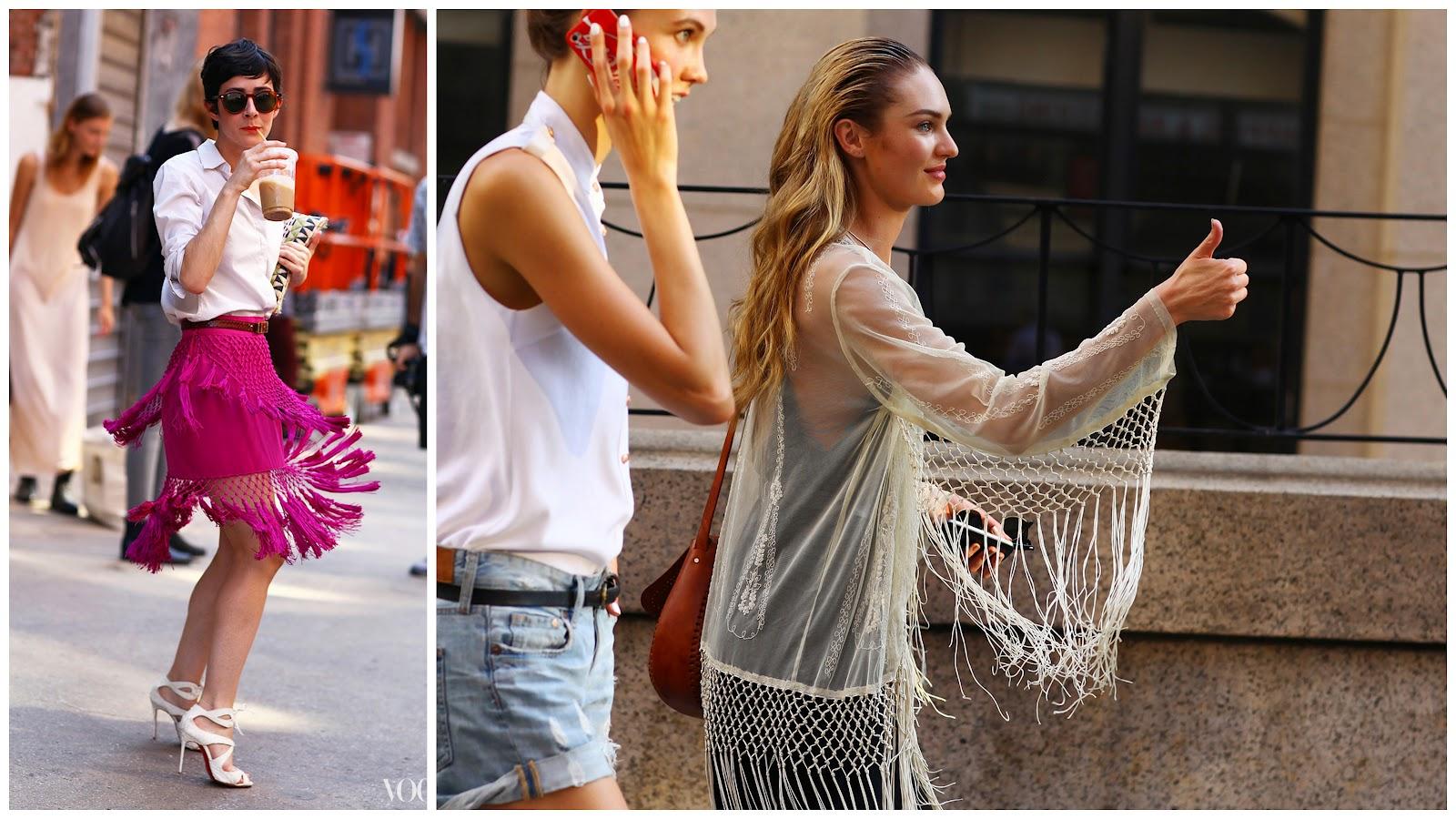 http://3.bp.blogspot.com/-rbSqXhMfn6c/UE-eoKlXt3I/AAAAAAAAM9o/WrN03qx9pmo/s1600/nyfw+ny+fashion+week+street+style+misses+disaster+fringe.jpg