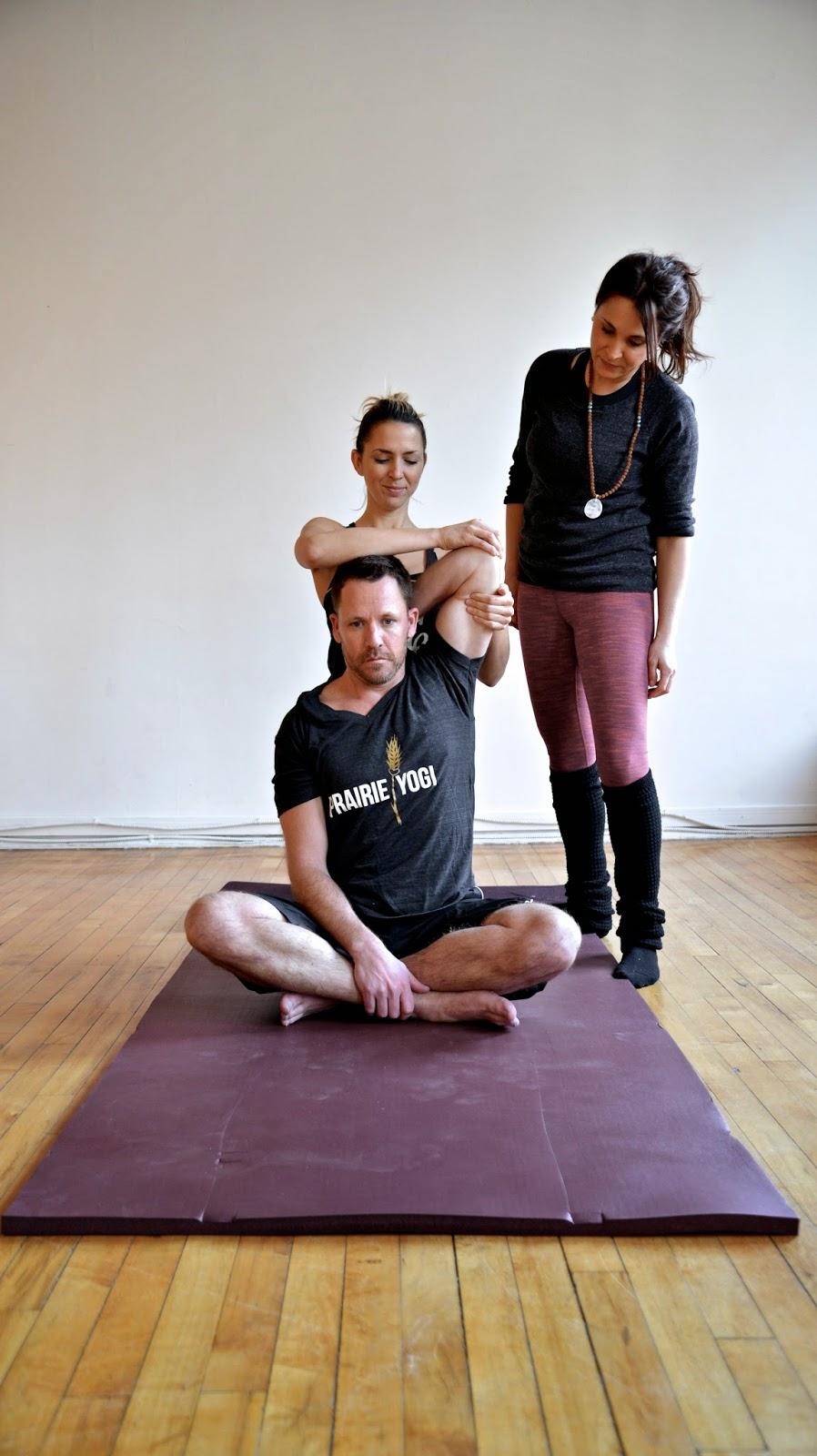 thai yoga massage, partner yoga winnipeg, healing hands, loving touch, winnipeg events, winnipeg yoga, monica angelatos, prairie yogi