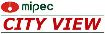 BẢNG GIÁ ĐỢT 1 chung cư Mipec City View - Kiến Hưng | 2018