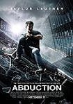 Abduction Movie Wallpaper