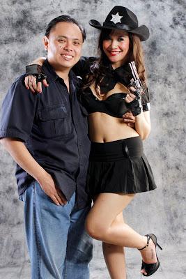 anindita putri anggar paha mulus asian models gallery