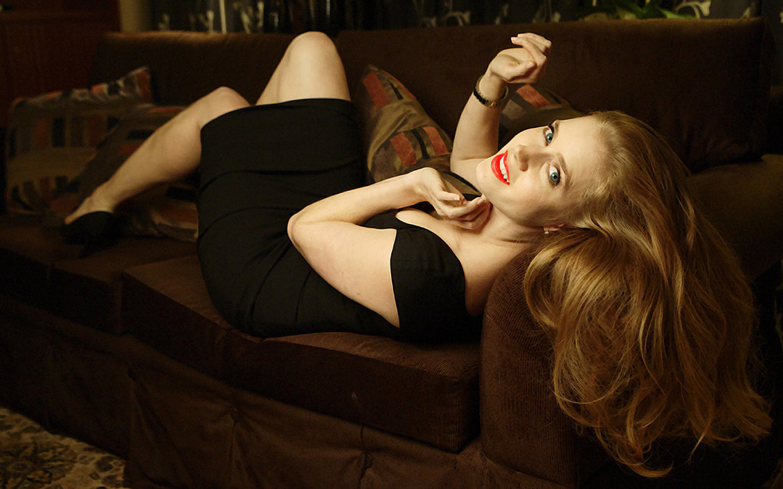 Catwoman Eartha Kitt Julie Newmar Movie Wallpapers: Cute...
